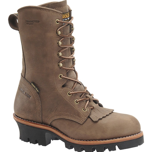 Carolina Lineman Boot | Carolina CA7519 | J Harlen Co