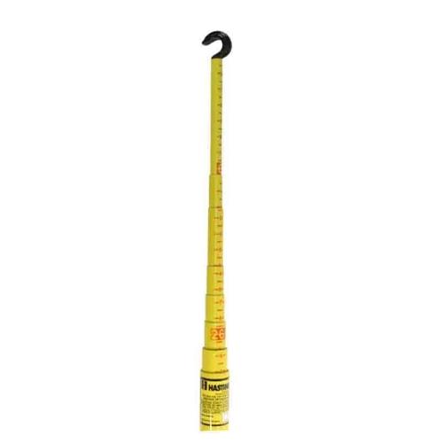 High Voltage Hot Stick | Measuring Stick | J Harlen Co