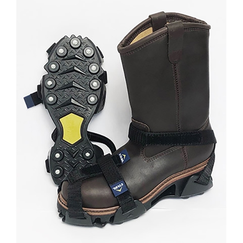 STABILicers Heavy Duty Ice Cleats