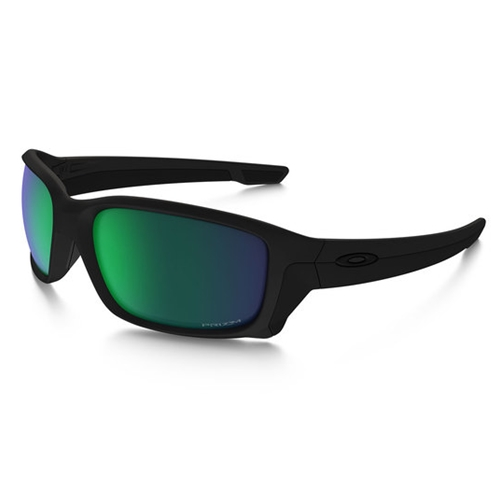 eb95657580 J Harlen Co. - Oakley SI Straightlink Prizm™ Maritime Polarized ...