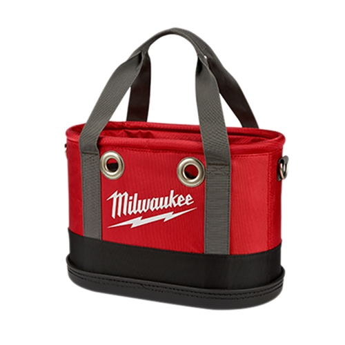 Milwaukee Aerial Oval Bag 48-22-8276
