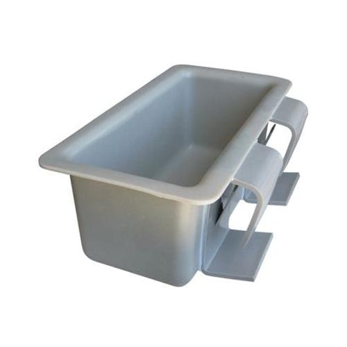 Bucket Truck Tool Tray 1tb