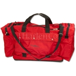Large Equipment Travel Bag