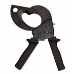 HIT Ratcheting 750MCM Hand Cable Cutters