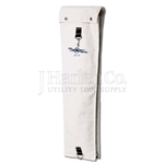 Estex Canvas Sleeve Bag