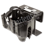 Molded Impact Wrench Holder