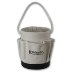 "Canvas 5"" x 6"" Mini-Bucket"