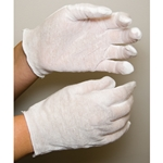 Cotton Glove Liner