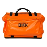 Buckingham Vinyl Gear Bag