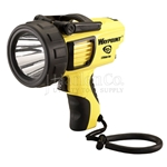 Streamlight Waypoint® Rechargeable LED Spotlight