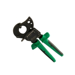 Greenlee Ratcheting 600MCM Cable Cutter