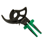 Greenlee Ratcheting 1000MCM Cable Cutter