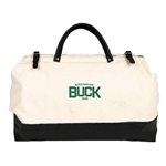"Buckingham 24"" Canvas Tool Bag"
