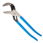 "Channellock 16"" Tongue & Groove Pliers"