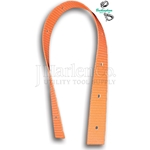 Bucksqueeze Trainer 100' Replacement Strap