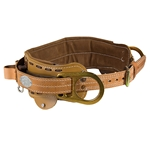 Klein Deluxe Lineman's Body Belt