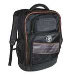 Klein Tradesman Pro Technical Laptop Backpack