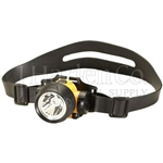 Streamlight Trident LED Hard Hat Light