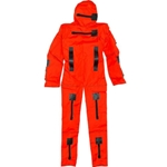 Buckingham Rescue Buck Training Aid Dummy