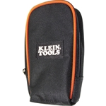 Klein Zippered Meter Carrying Case