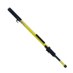 Hastings 4Ft Fiberglass External-Rod Shotgun Stick