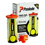 Paslode Fuel Cell 2-Pack