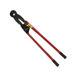 HK Porter 8690TN Wire Rope Cutter