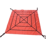 Twistarp 8' x 8' Dirt Lifting Tarp