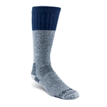 Carhartt Cold Weather Navy Boot Socks