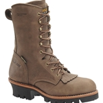 Carolina Insulated Steel Toe Boot