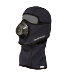 COLD AVENGER® FRC Expedition FR Balaclava
