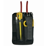 RipOffs 7-Pocket Tool Pouch