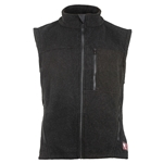 DragonWear ALPHA™ Fleece FR Vest