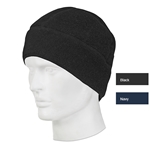 DragonWear Big-Chill FR Beanie