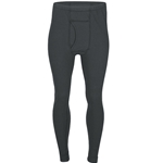 DragonWear Polartec® Power Dry FR® Baselayer Bottoms HRC1