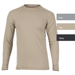 DragonWear POWER DRY™ Baselayer FR Shirt CLOSEOUT
