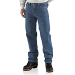 Carhartt FR Jeans - Relaxed-Fit