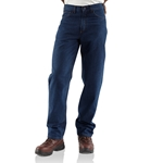 Carhartt FR Jeans - Relaxed Fit