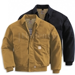 Carhartt FR All Season Bomber Jacket CLOSEOUT