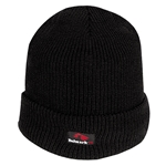 Bulwark FR Stocking Cap