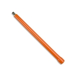 "Cementex 3/8"" x 12"" Extension - 1000V Insulated"