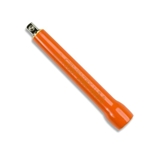 "Cementex 3/8"" x 6"" Extension - 1000V Insulated"