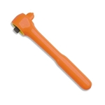 "Cementex 3/8"" Drive Ratchet - 1000V Insulated"