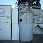 Outbak Rack Transformer Transport Stabilizer Bracket