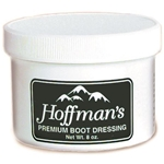 Hoffman's Premium Boot Dressing Paste