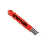 Speedy Sharp Knife Sharpener