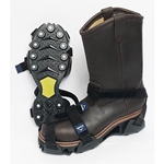 STABILicers Maxx Ice Cleats for Boots