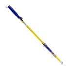 "BLUE STRIPE® 6'-6"" External Rod Shotgun Stick"