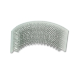 MADI Replacement 1000MCM Brush For BrushBlade™