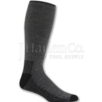 Wigwam Ultimax® Base Camp Fusion Tall Boot Sock